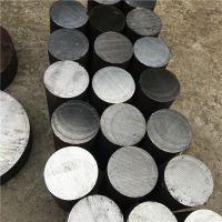 Inconel625镍铬合金 GH3625高温合金 国产可加工定制各种规格