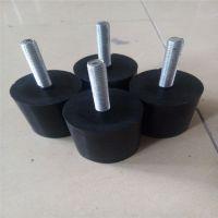 供应橡胶减震器,橡胶防震螺丝,橡胶