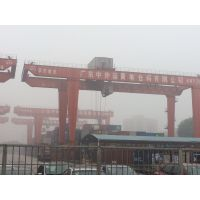 广州滘心港进口红酒代理清关公司|滘心码头进口葡萄酒报关流程