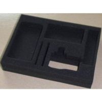 EVA包装盒子、环保EVA包装盒子