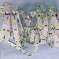 厂家直销超级字迷你字光源,1米72/60灯S型软灯条