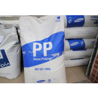 长期供应/韩国三星/RJ500 高流动,加工性能好, 食品容器PP塑料