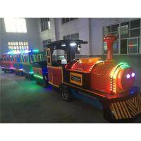 电动小火车|电动小火车|湖南
