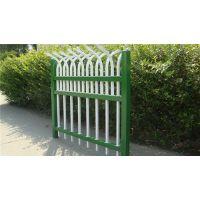 锌钢围栏|市政围栏|邹平博大机械