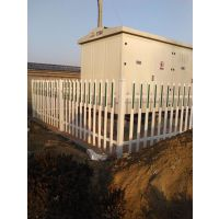 君瑞护栏_河东区PVC护栏,栏杆_PVC护栏,栏杆质量