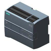 供应西门子CPU1217C模块6ES7217-1AG40-0XB0
