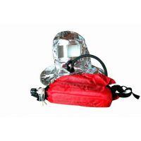 THDF-10,THDF紧急逃生呼吸器装置