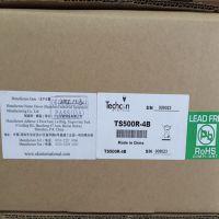 泰康 techconTS500R胶阀控制器/点胶设备/点胶阀