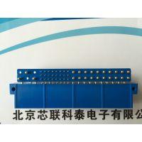PCIC16W7M400A1/AA美商宝西POSITRONIC阻燃等级VL 94V-0移动交换网络连