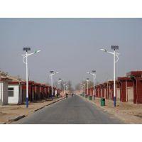 唐山市太阳能路灯的价格及生产厂家