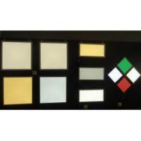 loevet厂家供应可调光面板灯- 可控硅/DALI/ 0-10V 调光
