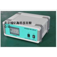 RYS-6C可吸入颗粒分析仪生产哪里购买怎么使用价格多少生产厂家使用说明