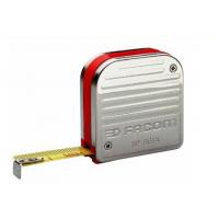 供应法国法康Facom800A 不锈钢 2.3米