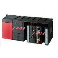 供应供应Q12HCPU、Q12PHCPU、Q172HCPU、QD62E