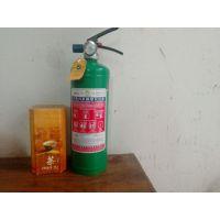 南宁水基型泡沫灭火器