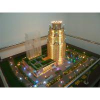 珠海红岩建筑模型有限公司,专业设计制作珠海建筑模型、珠海别墅单体模型、珠海室内商场模型、珠海厂区模型