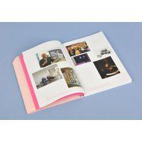 深圳包装厂家承接三联单 产品说明书 印刷加工 杂志印刷 书籍印刷