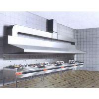 饭店油烟净化器|厨房油烟净化器|油烟净化设备|防火油烟净化器