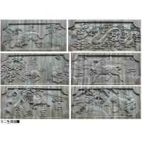 奥镭1325木工雕刻机木工浮雕雕刻机牌匾雕刻制作设备厂家直销