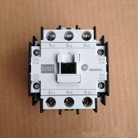 S-P40交流接触器 低压接触器