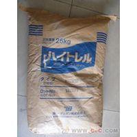 海翠料 热塑性弹性体 TPEE 日本东丽 4057 用于消音齿轮和管塞