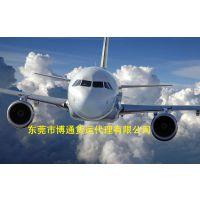 东莞厚街货运公司电话0769-81765299庄R博通货运,同城货的全网服务,免费提货5A物流服务体