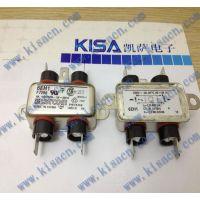 1776155-3 TE Connectivity 可插拔接线端子 3P
