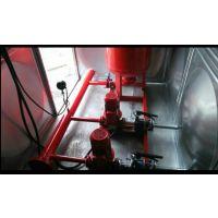 图集WHDXBF消防增压稳压设备箱泵一体化招全国代理加盟