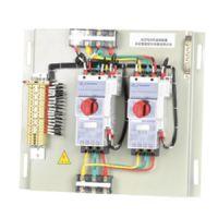 佳兴可逆型控制与保护开关电器