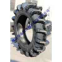 12.4-28水田胎 高花胎12.4-28拖拉机轮胎 厂家直销
