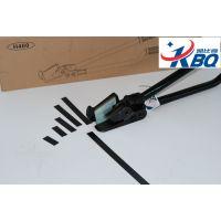 台湾原装YBICO钢带剪刀深圳总代理【凯比奇】现货H400