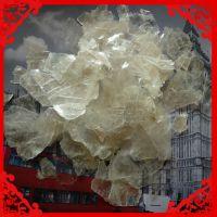 氟金云母 合成云母 珠光云母 高纯度氟金云母 金云母碎片