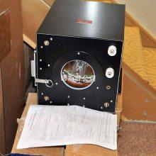DP 40-1080p投影机灯泡报价|DP 40-1080p原装灯泡