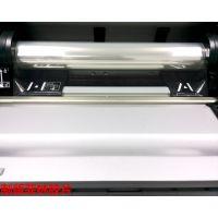 水性 不防水 透明菲林制版胶片 0.66*30m 不防水菲林片 高性价比