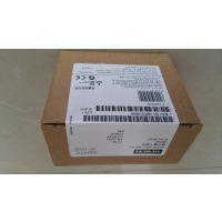 供应西门子6ES7221-1BH32-0XB0 模块销售