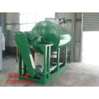 搪瓷内胆耙式干燥机 常群生产空气干燥机