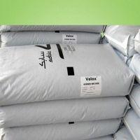 供应 注塑阻燃PEI 2110R美国沙伯ULTEM玻纤增强材料10% 脱模