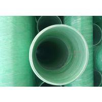 玻璃钢电缆保护管 玻璃钢管 100*5.0mm 现货供应 湖南易达塑业