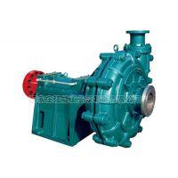 湖北渣浆泵250ZGB-700渣浆泵参数 渣浆泵介绍