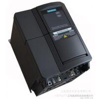 西门子变频器6SE6430-2UD33-0DB0