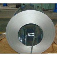 上海宝钢20Cr板子 圆棒现货批发20Cr是什么材料 20Cr加工工艺介绍