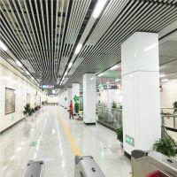 地铁隧道专用 河北唐山瑞尔法新材料搪瓷钢板
