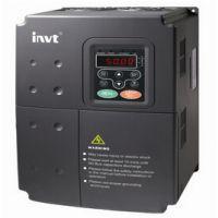 台达三菱汇川富士英威腾 VFD-A100低电压检出标准200V级