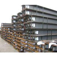 轻型工字钢,滨州工字钢,金宏通品牌保证(在线咨询)