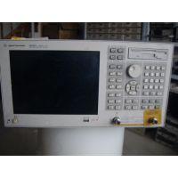 回收仪器设备安捷伦E5061B专业评估