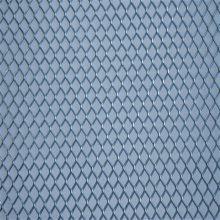 金属脚踏网 江门脚踏网 钢板网安平