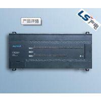 LS(LG)产电PLC西北总代 K7M-DR20UE,K7M-DR30UE,K7M-DR40U