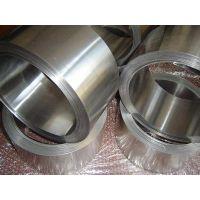 DC01冷轧钢板|低碳钢DC01卷料|DC01冷轧钢带价格