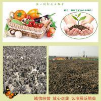 生物有机肥|干鸡粪|鸡粪有机肥| 江苏直供绿沃肥业有限公司