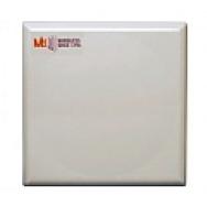 MTI超高频工业线室外天线